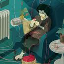 Winning the Memory Game