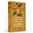 the food explorer book cover