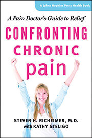 Cover of Confronting Chronic Pain