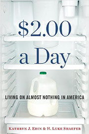 Cover of $2 a Day